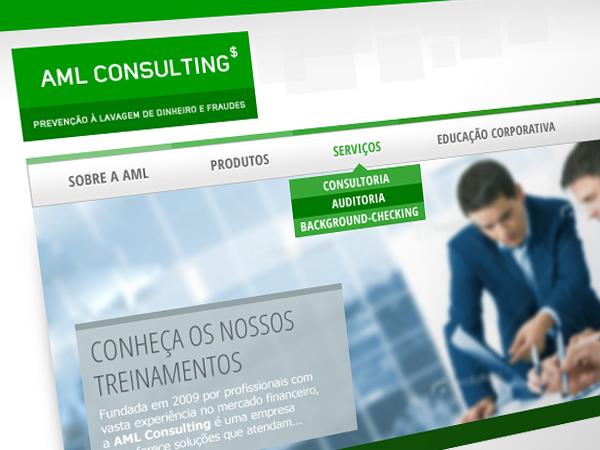 AML Consulting