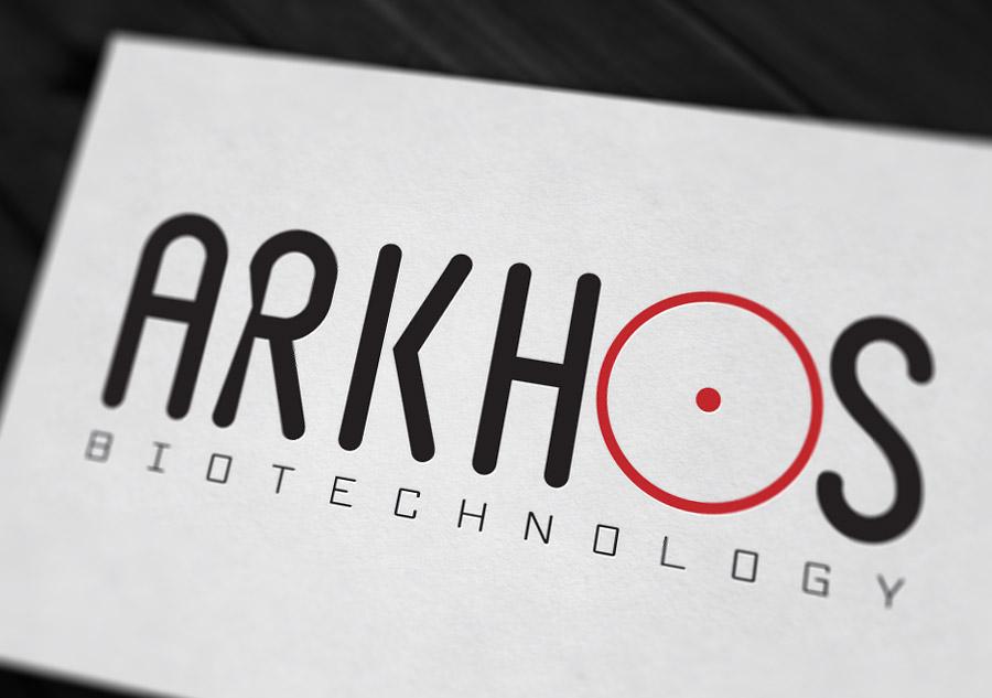 Arkhos Biotechnology