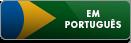 bt-em-portugues