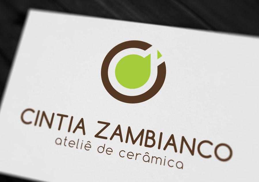 Cintia Zambianco