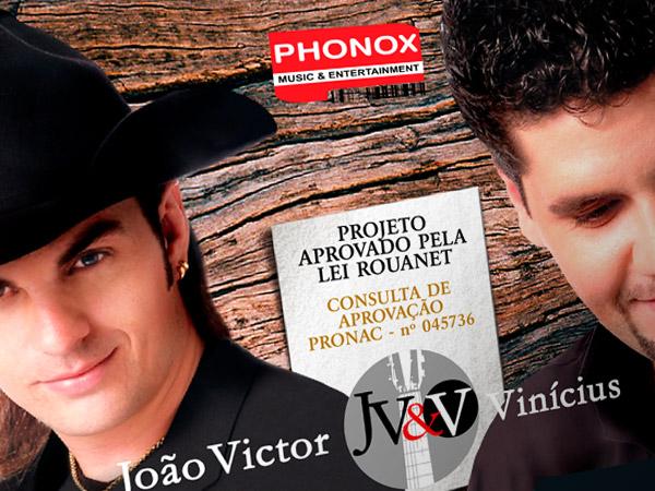 João Victor & Vinícius