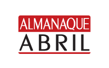 logo-almanaqueabril