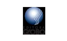 logo-editoraglobo