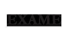 logo-exame