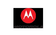 logo-motorola