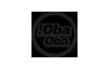 logo-obaoba