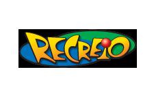 logo-recreio