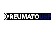 logo-reumatologia