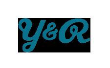 logo-yr