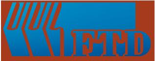 logo_ftd2