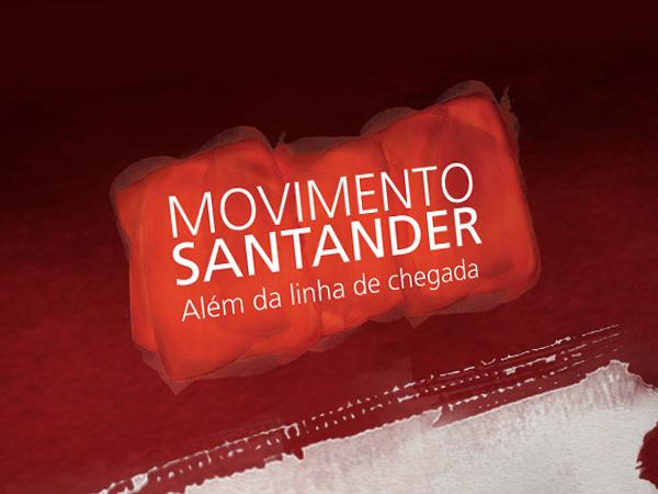 Movimento Santander