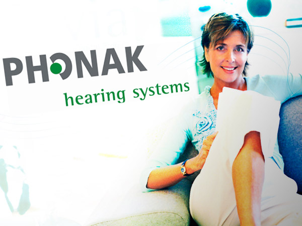 Phonak do Brasil
