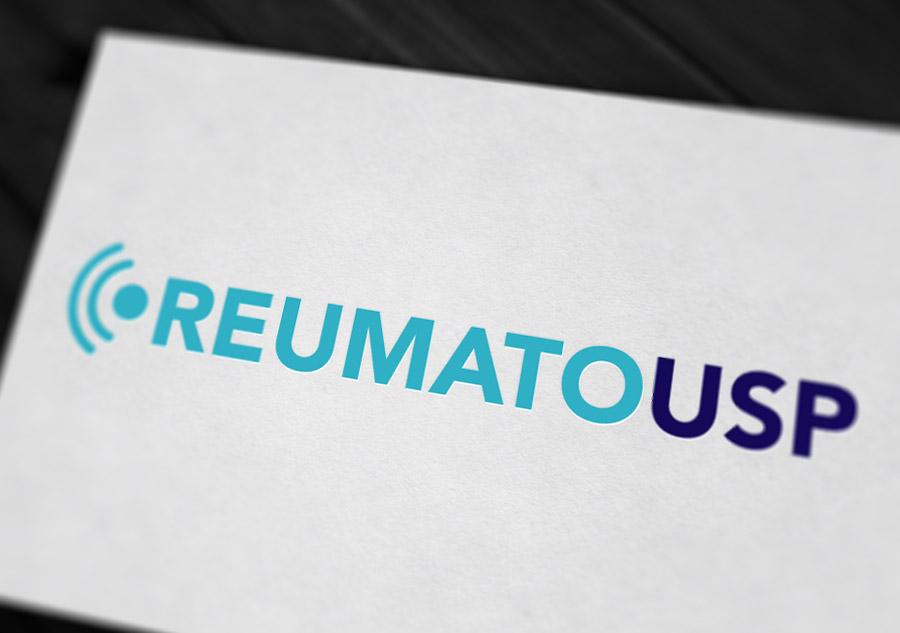 Reumato USP