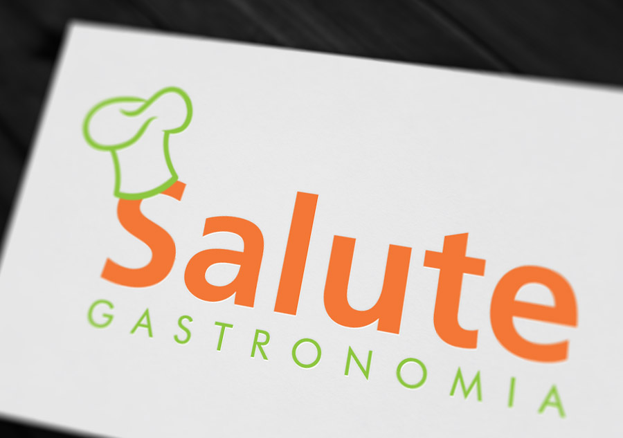 Salute Gastronomia