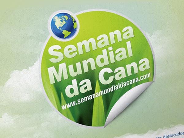 Semana Mundial da Cana